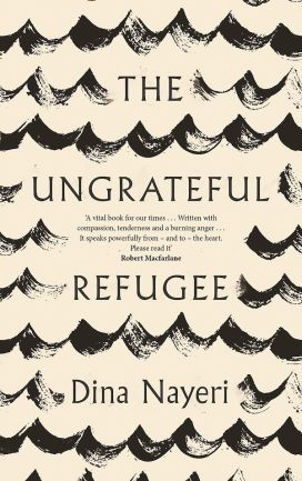 the-ungrateful-refugee-hardback-cover-9781786893451.600x0