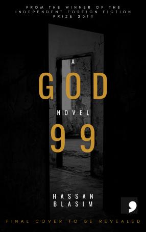 God99 Mock